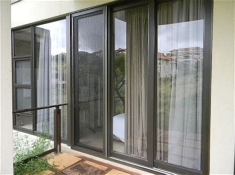 Replacement Sliding Screen Doors by Sliding Screen Door Replacement Track Rollers And Aluminum
