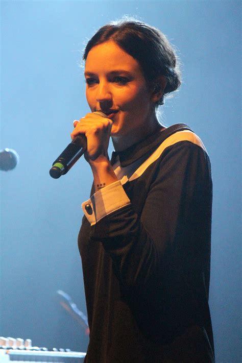 song wiki jain singer