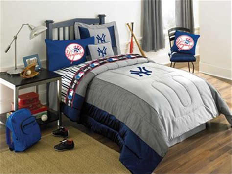 new york yankees bedding new york yankees authentic bedding