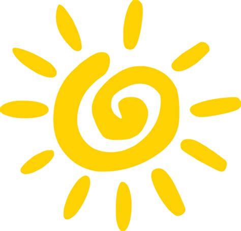 sun clipart sun clipart clip at clker vector clip