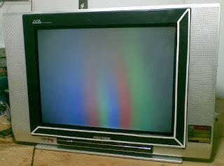 Tv Led Kudus cara mengatasi gambar tv yang berbayang muliatronik service televisi dan elektronik panggilan