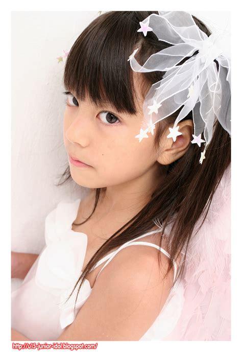 u15 japanese junior idol photos popular photography u15 pussypacific girls太平洋娘 pussy