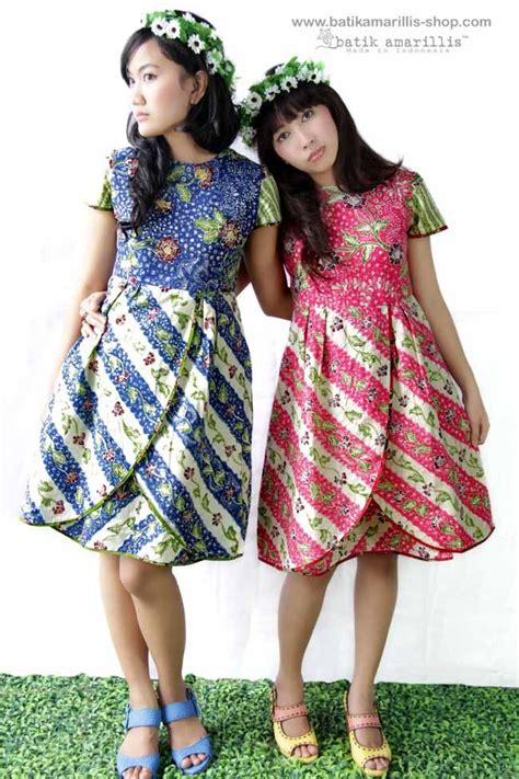 Dress Anak Babygap 1000 images about pola baju anak on toddlers vestidos and wear