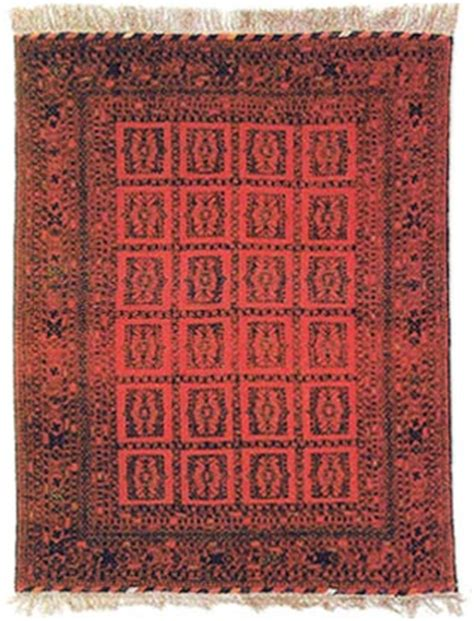 Afghan Rug Types by Rug Cleaning Northton Afghan Rug Cleaningnorthton