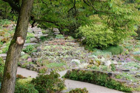 Botanischen Garten by Der Botanische Garten In Bremen 171 Wir Sind Im Garten