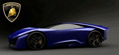 Lamborghini Rapido El Lamborghini Caro Mundo Los Carros Caros