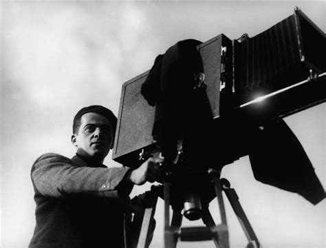jean vigo the 25 greatest french directors of all time 171 taste of