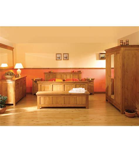 echtholzmöbel schlafzimmer schrank 2 t 252 rig ohne spiegel klassisch massiv aus holz