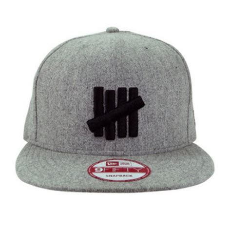 Topi Undefeated Cap Hat Snapback new undefeated quot five strike quot snapback hat collection buy undefeated