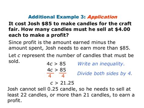 Inequality Word Problems Worksheet by Worksheets Linear Inequalities Word Problems Worksheet