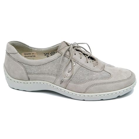 turnpike comfort shoes pin by turnpike footwear on comfort shoes for women