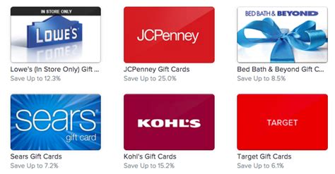 How To Get The Money Off A Gift Card - raise com get 10 off discounted gift cards as a new sign up links fixed money