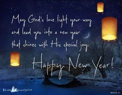 happy new year blessing favorite quotes sayings