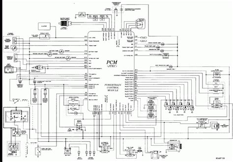 2002 dodge ram 1500 wiring diagram here is an exle of a