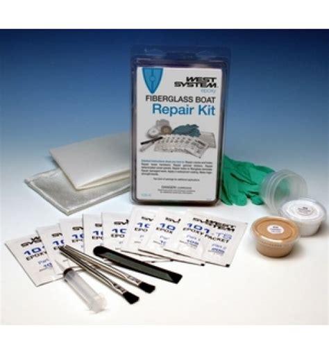 boat gel coat repair kit marine gel coat repair kit boat fiberglass repair kits