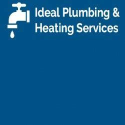 Ideal Heating And Plumbing by Boiler Heating Engineers In Essex Bookabuilderuk
