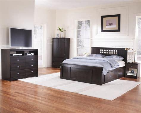 Lang Bedroom Furniture Sleep Concepts Mattress Futon Factory Amish Rustics Furniture Bedroom