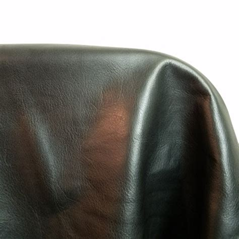 Genuine Leather Upholstery by Compare Price To Genuine Leather Upholstery Fabric