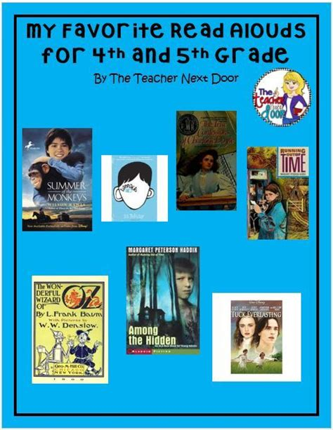 read aloud picture books for 4th grade 130 best images about read alouds and mentor texts for