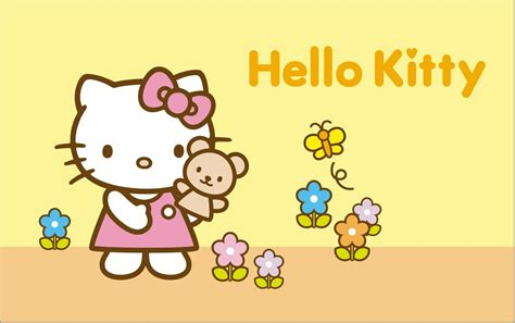 live wallpaper hello kitty free download hello kitty halloween wallpapers beautiful collection