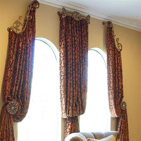 do it yourself curtains and window treatments 57 best images about do it yourself drapes window