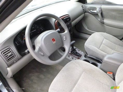 transmission control 2002 saturn l series interior lighting 2002 saturn l series lw200 wagon interior color photos