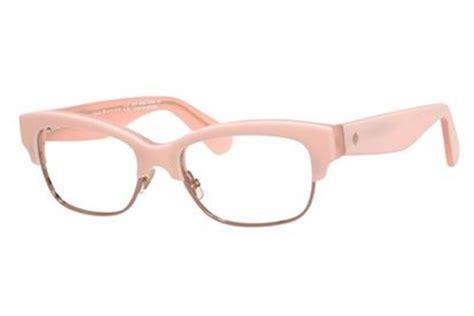 kate spade glasses brand new kate spade eyeglass frames