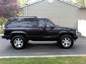 97 best images about chevy tahoe 2 door on