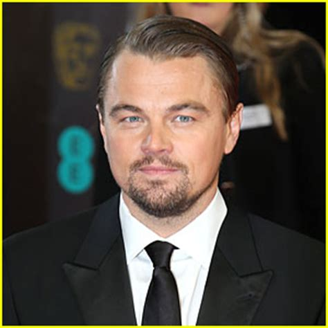 leonardo dicaprio biography awards leonardo dicaprio height age net worth awards