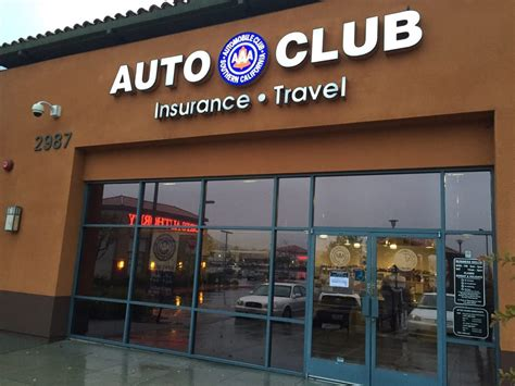 Automobile Club Inter Insurance 2 by Aaa Automobile Club Of Southern California 19 Reviews