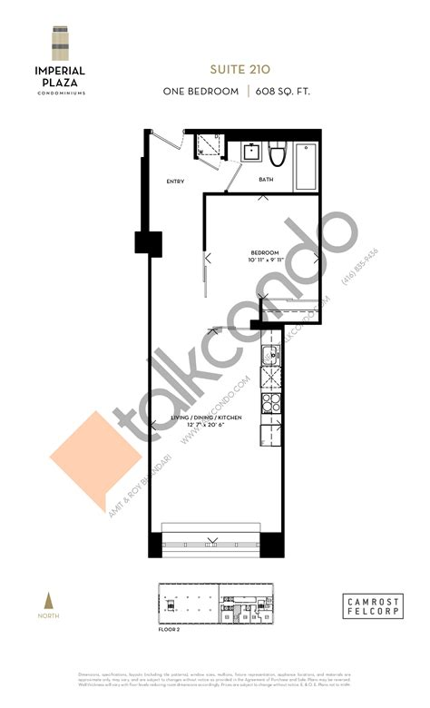 one arts plaza floor plans 100 floor plan agreement 55 merrick downtown coral gables floor plans hpropertyproject