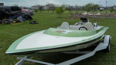 jet drive boats for sale in texas omega jet boat 1975 for sale for 7 500 boats from usa