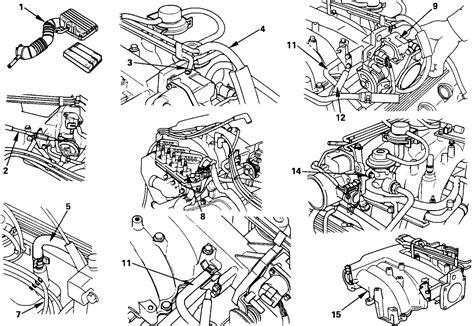 isuzu trooper engine diagram isuzu trooper o2 sensor location isuzu get free image