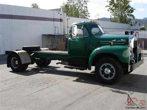 mack trucks for sale 100 mack trucks for sale commercial truck dealer