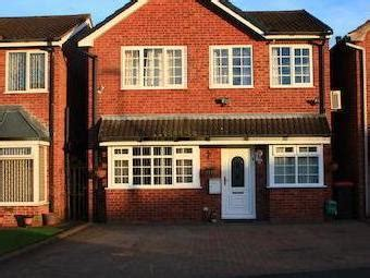 houses to buy in tamworth kingsbury tamworth property find properties for sale in kingsbury tamworth nestoria