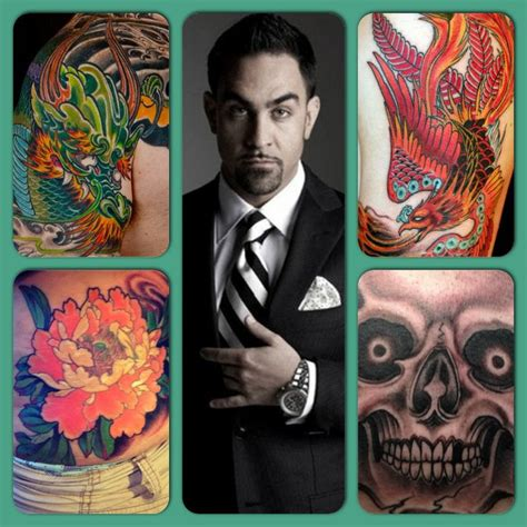 nunez tattoo 25 best ideas about chris nunez tattoos on