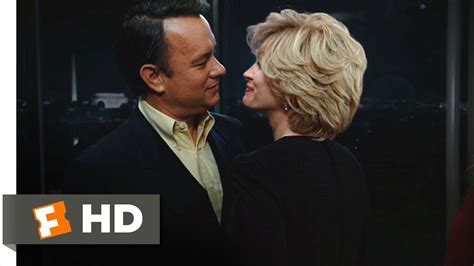 watch charlie wilson war 2007 full hd movie official trailer charlie wilson s war 9 9 movie clip a toast for the vanquished 2007 hd youtube
