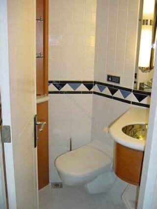 bathtub creie bathroom creie 28 images wheelchair accessible moscow