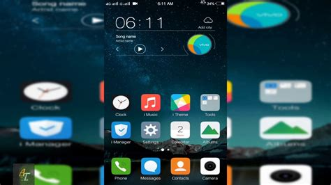 themes lenovo launcher a6000 lollipop vivo funtouch os v2 5 1 for lenovo a6000 k30