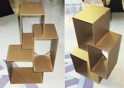 librerie metalliche produzione librerie metalliche da parete