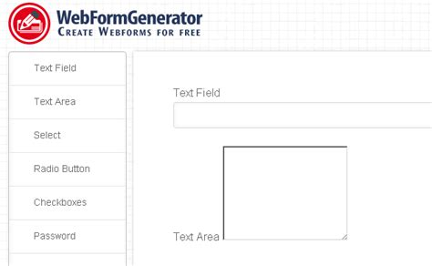 layout maker html5 the top 10 free online html form builders