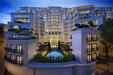 istanbul inn cvk park bosphorus hotel istanbul turkey booking
