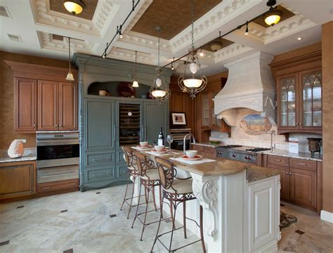 Kitchen Remodeling and Design   Mr. Floor Companies Chicago IL