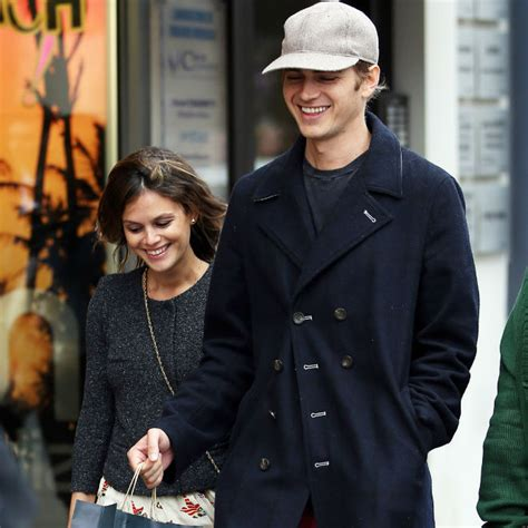 Bilson And Hayden Christensen Are Totally Doing It by Bilson Today S Parent