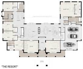 Open Floor Plans New Homes Best 25 Open Floor Plans Ideas On Pinterest