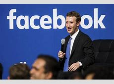Where Are Mark Zuckerberg's Billions Going? - Capital ... Unions 2016