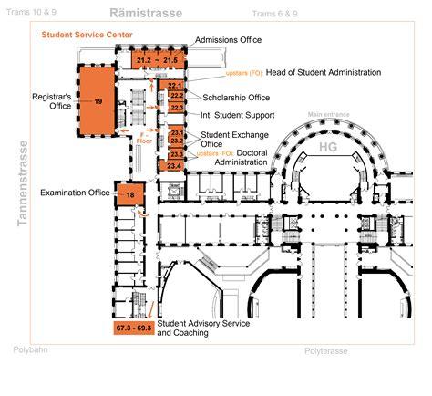 floor plan finance 100 floor plan finance far east finance centre