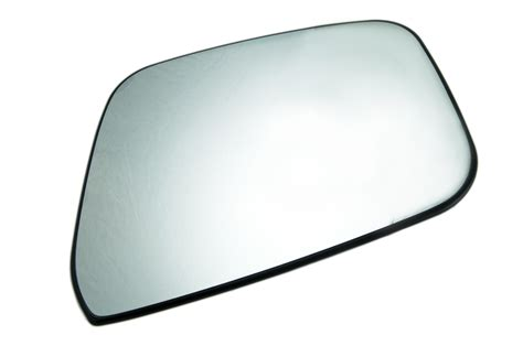 Car Door Mirror Glass Nissan Genuine Car Wing Door Mirror Glass O S Right Driver Side 963654x00a Ebay