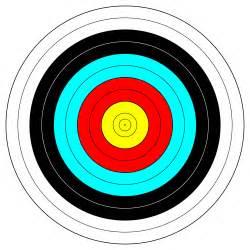 l target big image png