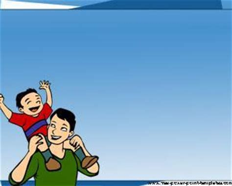 Plantilla Padre E Hija Powerpoint De Familia Plantillas Powerpoint Gratis Free Powerpoint Templates Family